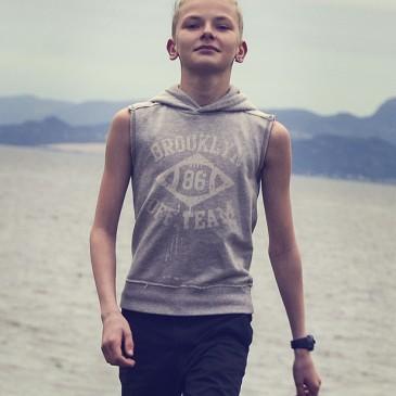 Hva er motivasjon? Kurshelg for ungdom – 13-16 år