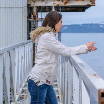 Sorgbearbeiding – Kurs i Trondheim
